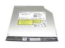 Dvd±Rw ultraslim Dell Laptop Drives for Latitude E6420, E6430, E6520, E6530 etc