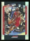 Hottest LeBron James Basketball Cards 66