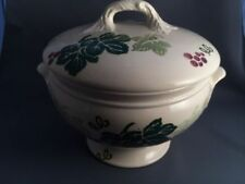 Unboxed Royal Winton British Art Pottery