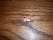 32GB Sandisk Pixtor Micro SDHC Cards