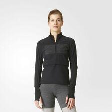 adidas Running Shirts & Tops for Women