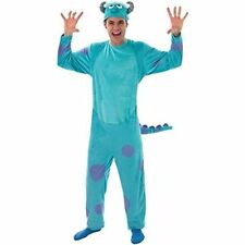 Polyester Complete Outfit Cartoon Characters Unbranded Costumes for Men