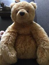 Gund Bear 2004