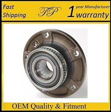 Front Wheel Hub Bearing Assembly For BMW 535I 1991-1993