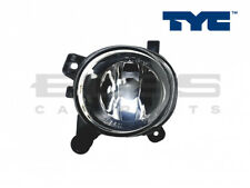 AUDI A1 (8X) 2010-2015 FRONT LEFT FOG LAMP  H11 TYC