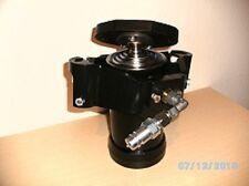 UNIMOG-Kippzylinder oder Kipperzylinder  für U 421 - U 407 - U 600