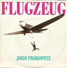 Single / JOSI PROKOPETZ / AUSTRIA / RARITÄT /