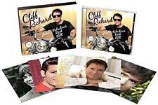 Just Fabulous Rock 'N' Roll - Cliff Richard (Deluxe Album) CD PLUS 5 POSTCARDS
