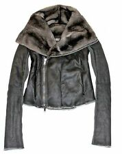 Women's Fur Coats and Jackets