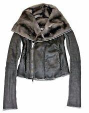 Women's Fur Coats and Jackets