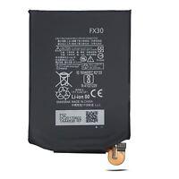 Battery for Motorola Moto X Pure Edition XT1572 XT1575 Style SNN5964A New FX30