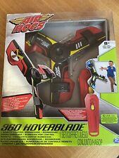 Air Hogs RC Boomerang 360 Hoverblade Kids Toys Games