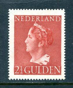 Nederland, nvph 347, ongestempeld, zonder gom : opruiming, sale