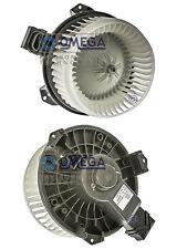 New Blower Motor 26-14013 Omega Environmental