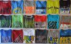 Boy's Nike T-Shirts Youth