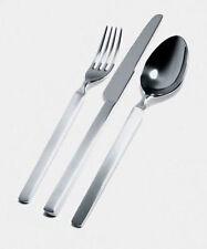 Alessi - 4180S75 - Dry - Cutlery Set  (75 pieces)