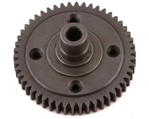 Traxxas 6842X Steel 32P Center Differential Spur Gear (50T) (TRA6842X)