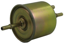 Fuel Filter Pentius PFB65486