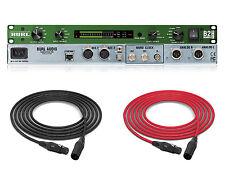 Burl Audio B2 Bomber DAC DA Converter with Dante Connectivity | Pro Audio LA