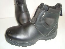 31d84a1a6fa Work & Safety 5.11 Tactical Solid Boots for Men for sale   eBay
