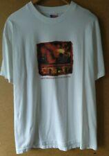 Bruce Springsteen tour shirt
