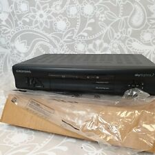 Sky Grundig Digibox Gds 200 Mint With Original Packaging