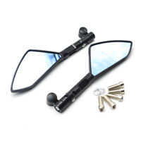 Hot Rearview Mirror For KTM 1290 SUPER DUKE R/GT ADVENTURE RC390 200 125