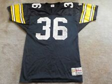 1990's JEROME BETTIS Jersey - PITTSBURGH STEELERS - Original - NFL