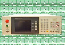 CHROMA 19032 - ELECTRICAL SAFETY ANALYZER