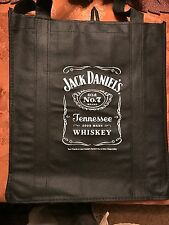 Jack Daniels Tennessee Whiskey Bag