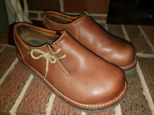 mens clogs for sale