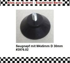 10x Kappe für Mutter M6 Mutternkappen Abdeckkappe Mutter 3981.02 aus Berlin