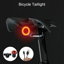 1 Paar Fahrrad speichen reflektor warnlicht fahrrad radkranz