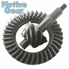 """Motive Performance Gears - 9"""" Inch Ring & Pinion Ford"""