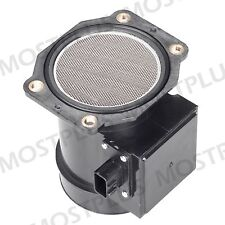 New Mass Air Flow Sensor Meter MAF For 95-99 Maxima J30 Q45 3.0L V6 22680-31U05