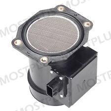 New Mass Air Flow Sensor Meter MAF Fits 95-99 Maxima J30 Q45 3.0L V6 22680-31U05