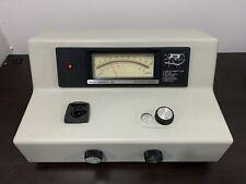 Milton Roy Spectronic 20 Spectrophotometer 333172