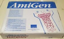 Mimetics Amigen Amiga Genlock NTSC VERSION