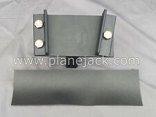 One Position Airplane Floor Jack Pad Adapter Cessna Landing Gear 150 172 182