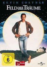 Feld der Träume - Kevin Costner - DVD - OVP - NEU