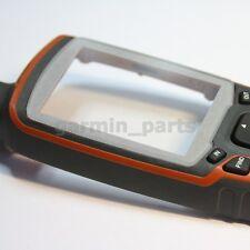 SHOCK PROOF GLASS for Garmin GPSMAP 62 62s 62st Astro 320 display repair screen