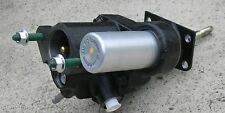 NEW '82-'92 or '93-'02 Camaro Firebird  F body Hydroboost, Power Brake Booster