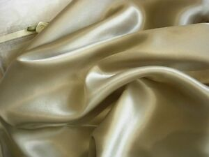 Set of 2 100% mulberry silk pillowcase Queen Taupe Beauty pillow cases