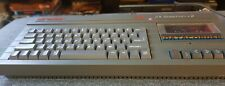 Vintage Sinclair 128K ZX Spectrum +2 Grey Computer only. Cleaned + new tape belt