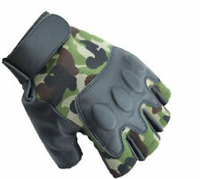 One Size Cycling Gloves