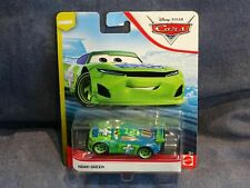 Disney Pixar Cars 3 APB RARE plus de 100 voitures en vente!!!