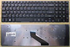 New Keyboard for Acer TravelMate P273-M P273-MG P276-M P276-MG Laptop