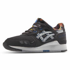 Chaussures ASICS pour homme pointure 37