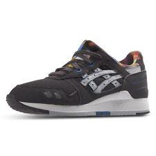 Chaussures ASICS pour homme pointure 37