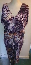 Ladies plus size trinny and susannah Dress Size 20